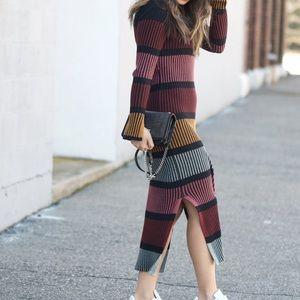 Dresses & Skirts - HM DRESS!